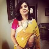 Homestay-Gastfamilie Sharmila in ,