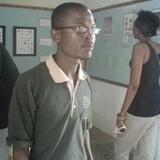 KenyaNairobi的Rose寄宿家庭