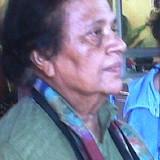 Família anfitriã em Kollupitiya, Colombo , Sri Lanka
