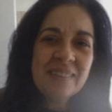 Homestay-Gastfamilie Angela in Almada, Portugal