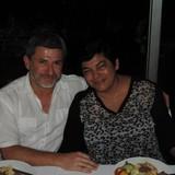 Host Family in Sabanilla de Montes de Oca, San Jose, Costa Rica