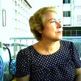 SpainLos Remedios-Triana, sevilla的房主家庭