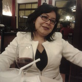 Homestay-Gastfamilie Claudia Elvira in Cusco, Peru