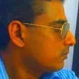 IndiaAlleppey的Vinod寄宿家庭