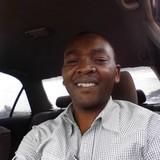 Kenyanairobi kenya的Douglas寄宿家庭