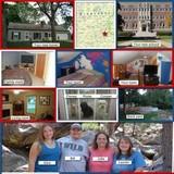 Famiglia a Richfield, United States