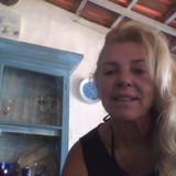 Famiglia a Tabúba , Cumbuco, Caucaia, Brazil