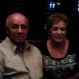 Homestay Host Family eva in Yucatan, Mexico