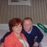 Gastfamilie in Raheny, Dublin, Ireland