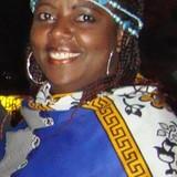 Família anfitriã em Imara Daima, Nairobi, Kenya
