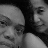 Homestay Host Family Anna Rose in Manila, Philippines