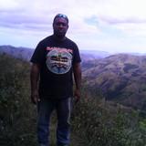 Host Family in vuda, Lautoka city, Fiji