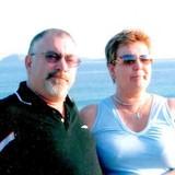 Homestay-Gastfamilie Kathleen & Neville in Nairne, Australia