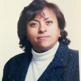 Alloggio homestay con Ana Lucia in Quito, Ecuador