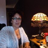 Homestay-Gastfamilie Jennifer in ,
