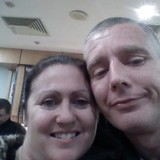 Homestay-Gastfamilie Sandra in dublin, Ireland