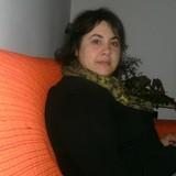 ItalyLinguaglossa的Rosa寄宿家庭