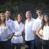 Gastfamilie in St Cloud, United States