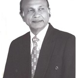 Sri LankaKandy的Daya寄宿家庭