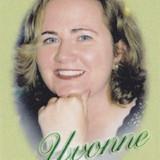 Alloggio homestay con Yvonne in ,