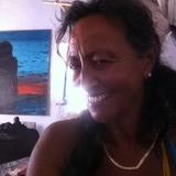 Alloggio homestay con Giovanna in gubbio, Italy