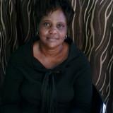 Família anfitriã em awasi kenya, Ahero boya nyanza, Kenya