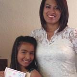 Familia anfitriona de Homestay LUCIA DEL CARMEN en quito, Ecuador