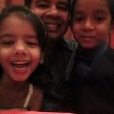 Host Family in  Keerthi Sri Rajashinghe Mawatha , Kandy, Sri Lanka