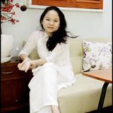 Homestay Host Family Thuan in Tra Vinh, Vietnam