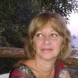 Homestay Host Family Stefania in Rome, Italy