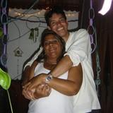 Famiglia a QUITANDINHA , PETRÓPOLIS RJ, Brazil