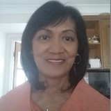 Homestay Host Family Malou in Rooty Hill, Australia