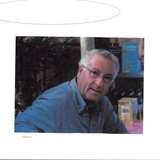 Homestay Host Family Vincenzo in Giove - TR, Italy