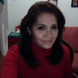Homestay Host Family Eva in Quito, Ecuador