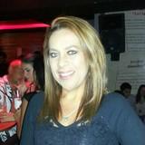 Alloggio homestay con Paulina in Quito, Ecuador