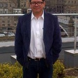Alloggio homestay con Edgardo  in Mexico City, Mexico