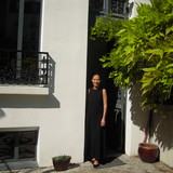 Homestay-Gastfamilie Sicre in Paris, France