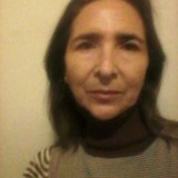 EcuadorQUITO的MARLENE寄宿家庭