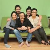 Host Family in St.Petersburg, St. Petersburg, Russia