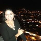 Familia anfitriona de Homestay Jeanette en Quito, Ecuador