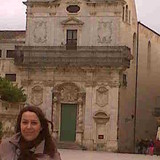 Alloggio homestay con Anna in Fabriano, Italy
