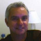 Host Family in posto 6, Copacabana, Rio de Janeiro, Brazil