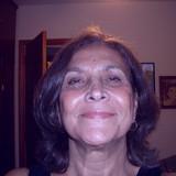 Familia anfitriona de Homestay MARLI en RIO DE JANEIRO, Brazil