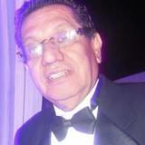Alloggio homestay con Hugo Hernan  in Quito, Ecuador
