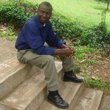 Homestay Host Family Philip in Nairobi, Kenya