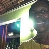 Homestay Host Family Norma in Montego Bay, Jamaica