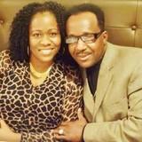 Famiglia a Queens, JAMAICA, United States