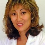 Alloggio homestay con  Dr. Mary in Irvine, United States