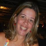 Homestay Host Family Carla in Rio de Janeiro, Brazil