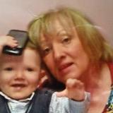 Famiglia a Corbally, Limerick, Ireland